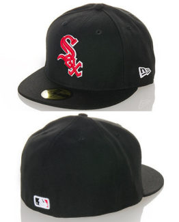 10023361_black_new_era_chicago_white_sox_mlb_fitted_cap1
