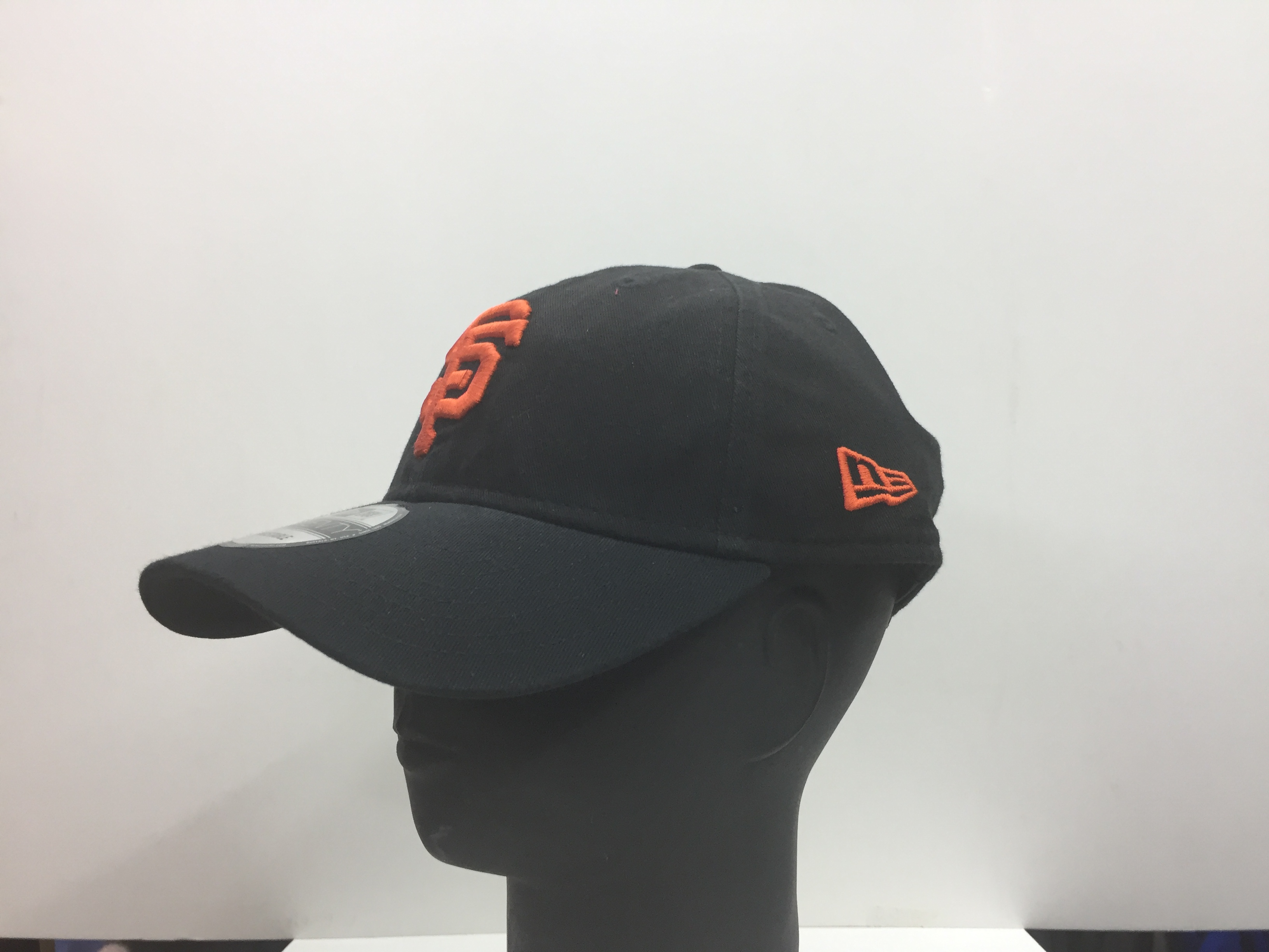 NEW ERA SAN FRANCISCO DAD HAT - Gorrilandia b7a7bac1b45