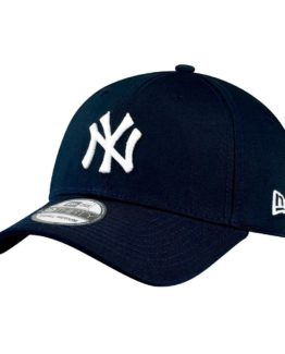 new-era-39-thirty-new-york-yankees (5)