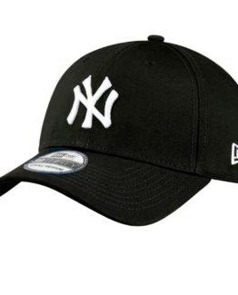 new-era-39-thirty-new-york-yankees (7)
