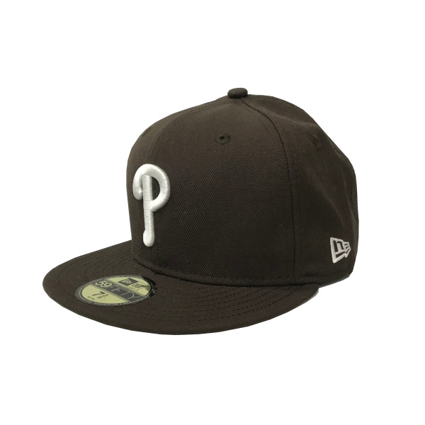 New Era Phillies Café